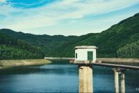 Hồ Xạ Hương- Công trình vĩ đại chinh phục tự nhiên của con người!